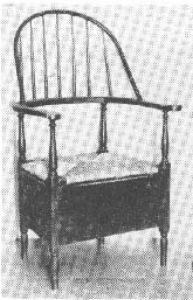 image of object